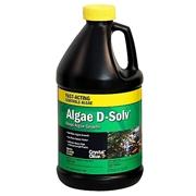 CC073-64-Algae-D-Solv