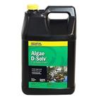 CC073-2G-Algae-D-Solv