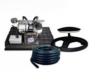 Pond Boss PRO Sub Surface Aeration System 1