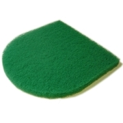 Picture for category Majestic Ponds Skimmer Accessories