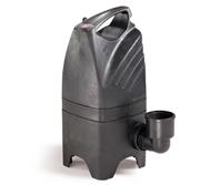 Atlantic Water Gardens SH Series Pumps - SH3600