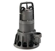 Atlantic Water Gardens SH Series Pumps - SH5000