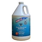 Pond Bacterial Balancer- 1Gallon