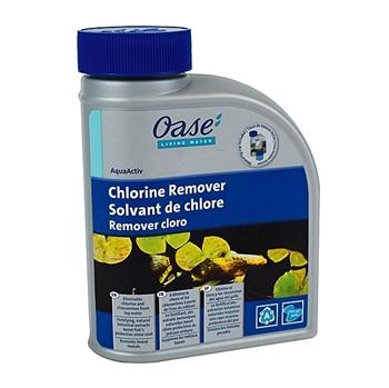 45376_Chlorine-Remover