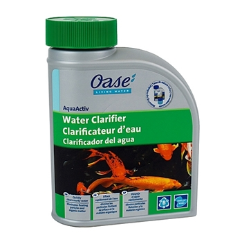 45379_Water-Clarifier-A