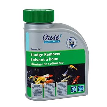 45378_Sludge-Remover-A