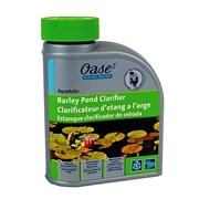 45375_Barley-Clarifier-A