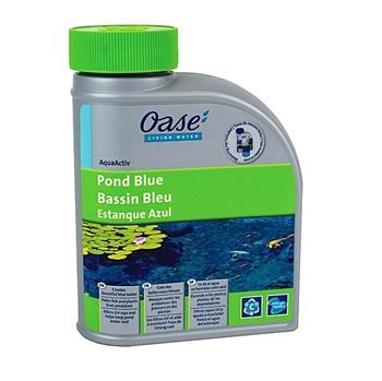 45377_Pond-Blue_A