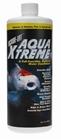 Aqua Xtreme Water Conditioner- 32 Oz