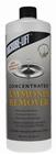 Ammonia Remover- 32 Oz