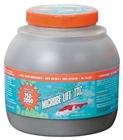 TAC Dry Bacteria- 25 Lbs