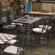 Picture for category Alfresco Patio Furnture