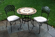 Picture for category Alfresco Marble Mosaic