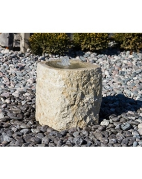 AquaBella Small Infinity Fountain Kit