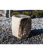 AquaBella Medium Infinity Rock Only