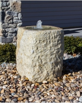 AquaBella Large Infinity Fountain Kit