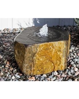 Keki Fountain Kit