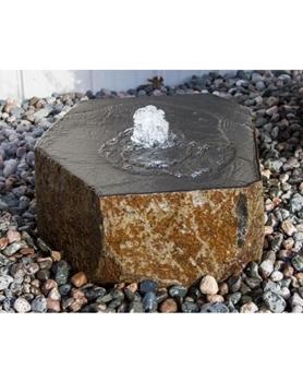 AquaBella Tamaishi Fountain Kit