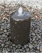 Barun Fountain Kit