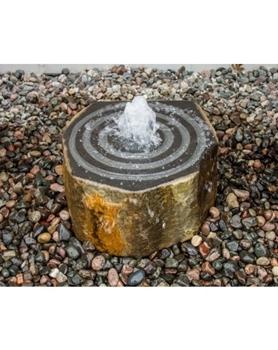 AquaBella Heiwa Fountain Kit