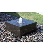 AquaBella Heiho Fountain Kit