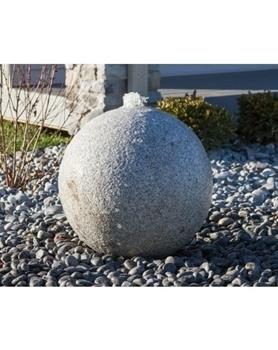AquaBella Granite Sphere Kits
