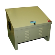 Kasco Base Mount Cabinet Kit