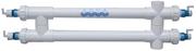 Aqua UV Ozone Combo 80 Watt Sterilizer