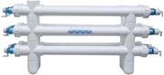 Aqua UV Ozone Combo 240 Watt Sterilizer