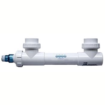 Aqua UV Classic 25 watt UV Sterilizer
