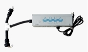 Aqua UV 160 Watt Inline Transformer