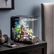 BiOrb Flow 15 Multi Color Remote Aquarium