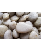 AquaBella Polished Pebbles