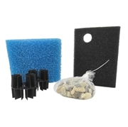 Picture for category OASE Pump-Filtration Combinations Accessories