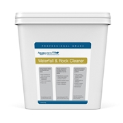 AquascapePRO® Waterfall & Rock Cleaner