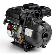 Picture for category Engine Drive Pumps