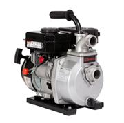 Red Lion 79 CC Aluminum Water Transfer Pump