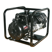 Red Lion 196 CC Thermoplastic Ag Chemical & Transfer Pump