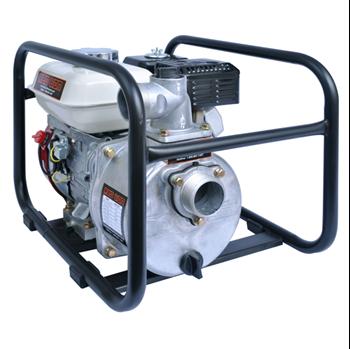 Red Lion 118 CC Aluminum Water Transfer Pump