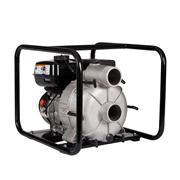 "Red Lion 208 CC Aluminum Trash Pump - 3"""