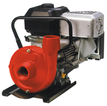Red Lion Cast Iron Centrifugal Pressure Pump