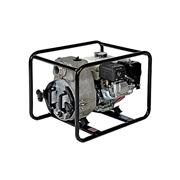 Tsurumi EPT3-50HA Engine Drive Trash Pump