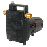 Red Lion Multi-PurposeTransfer Pump