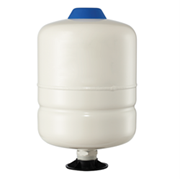 Red Lion 2.1 Gallon Pre-Charged Pressure Tank