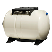 Red Lion 5.3 Gallon Pre-Charged Pressure Tank