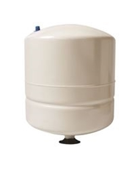 Red Lion 8.5 Gallon Pre-Charged Pressure Tank