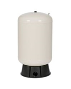 Red Lion 20 Gallon Pre-Charged Pressure Tank