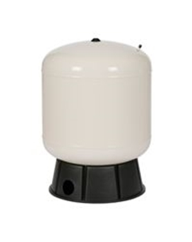 Red Lion 14 Gallon Pre-Charged Pressure Tank