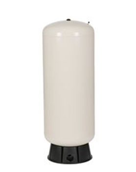Red Lion 33 Gallon Pre-Charged Pressure Tank