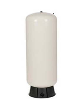 Red Lion 119 Gallon Pre-Charged Pressure Tank